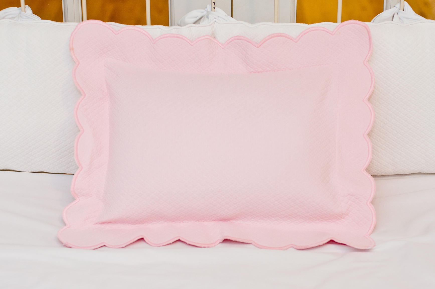 blow the cushion side back pillow hot plant here products throw pink face decorative