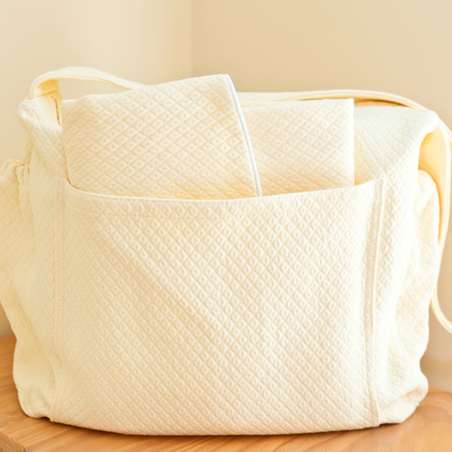Accessories-feartured images-diaper bag