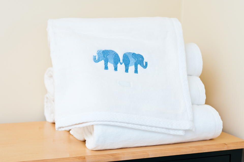 250B-Blue-Elephant-Fluffy-1