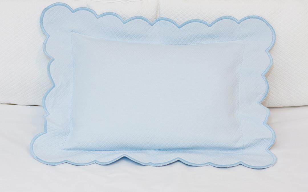 290B-Blue-Matelasse-1149684_1080x675