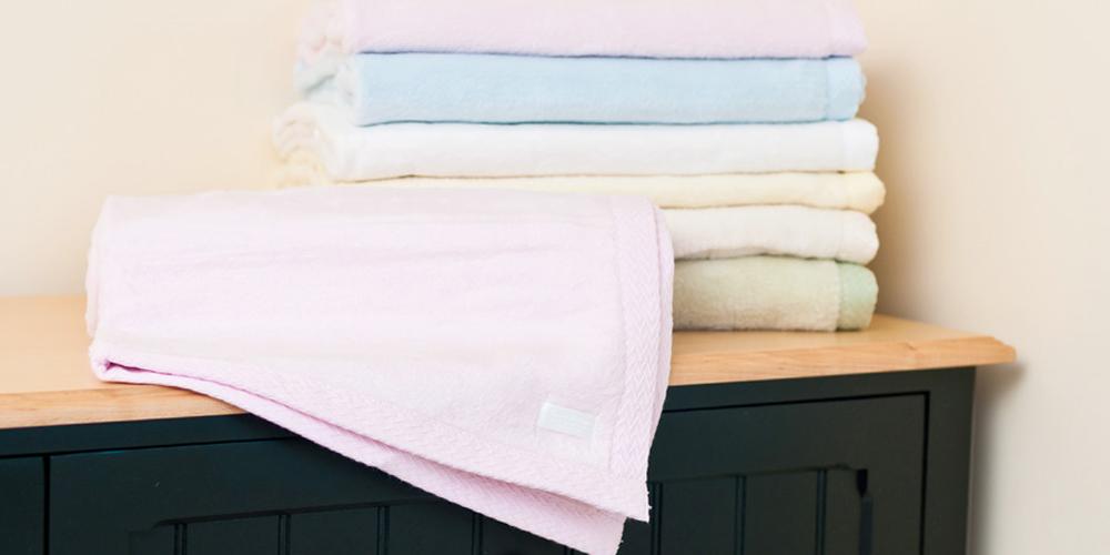 SSW-homepage-slider-Blankets