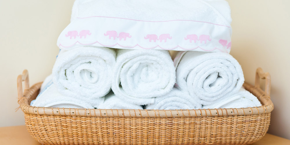 SSW-homepage-slider-towels